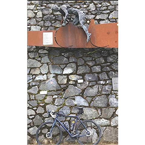Cycling Shorts and Cycle Clips