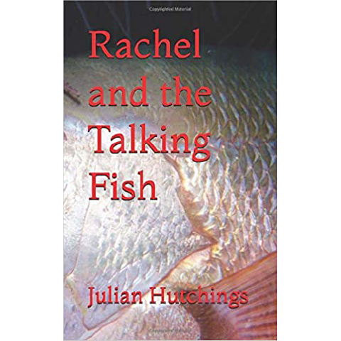 Rachel and the Talking Fish