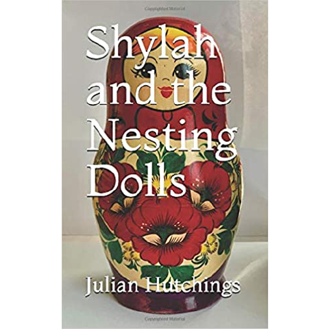 Shylah and the Nesting Dolls